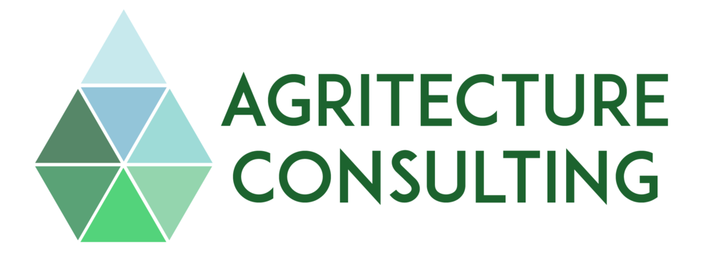 AgritectureConsultingLOGO.png