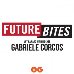 FutureBites_OGPN_1400x1400_v3-300x300.png