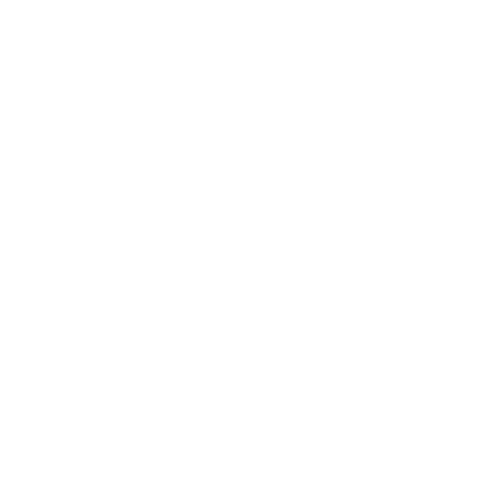 FS.Design_Engineering (1).png
