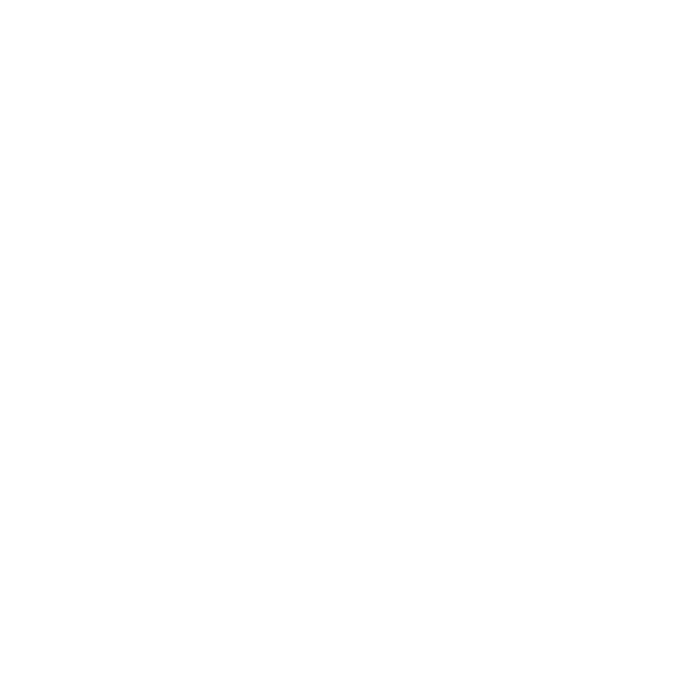 FS.VendorCommunications (1).png