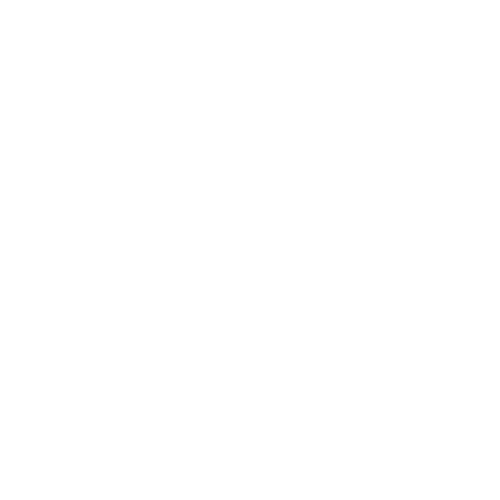 SP.ScenarioAnalysis (1).png