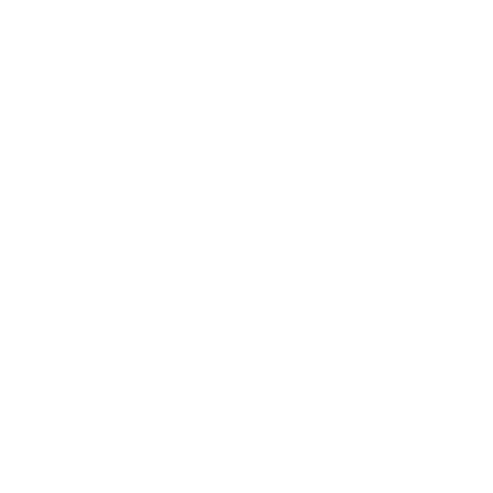 SP.ActivationEvents (1).png