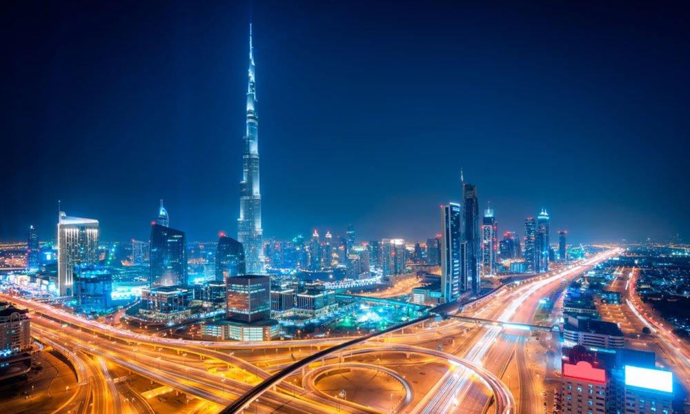 smarty city revolution.jpg
