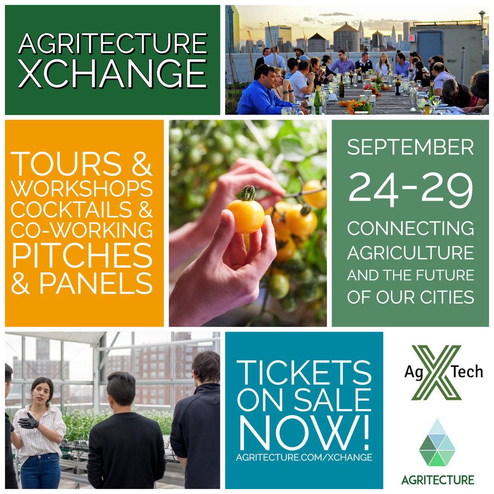 Agritecture Xchange Flyer.jpg