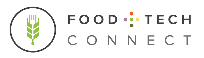 food tech connect logo.png