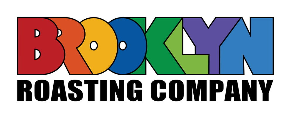Brooklyn Roasting Company.jpg
