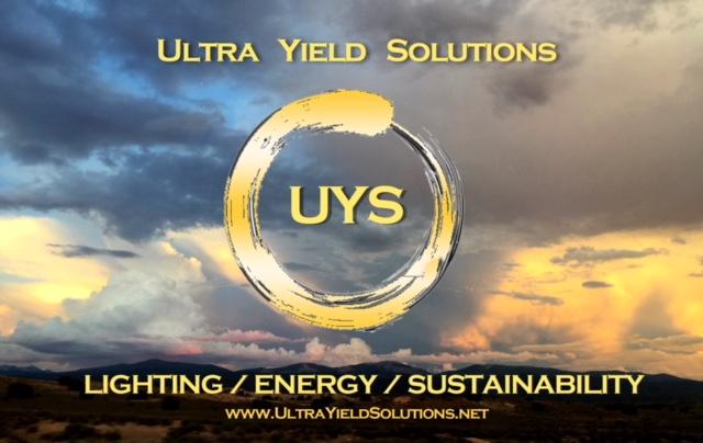 UYS Logo JPEG.jpg