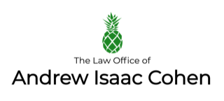Andrew Cohen Logo.png