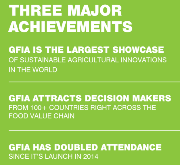 GFIA three major achievements.png