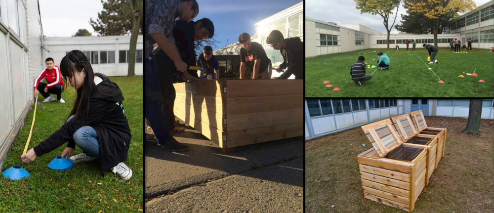 students building raised beds.png
