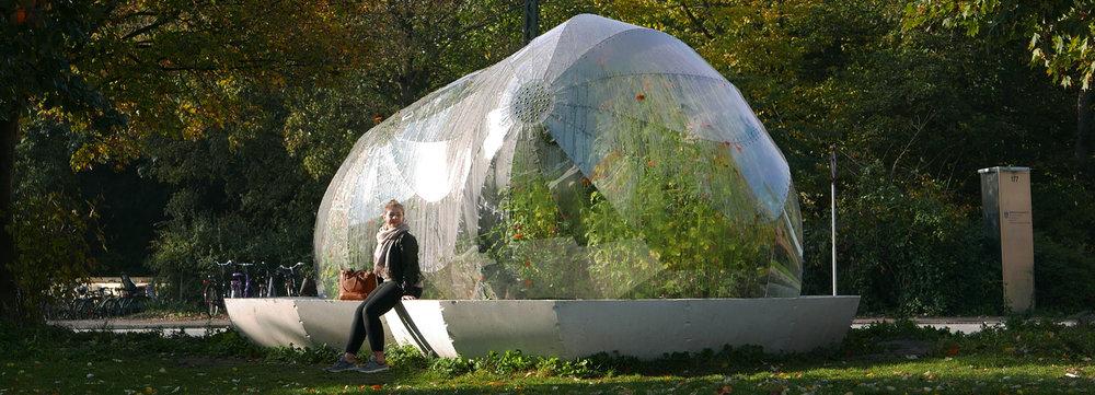 copenhagen greenhouse design.jpg