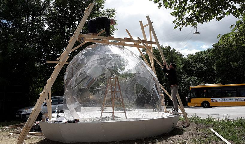 copenhagen greenhouse design 16.jpg