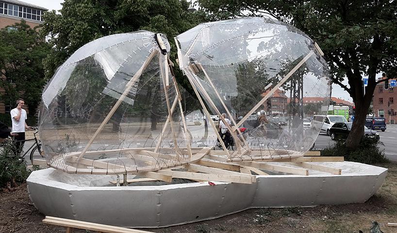 copenhagen greenhouse design 17.jpg