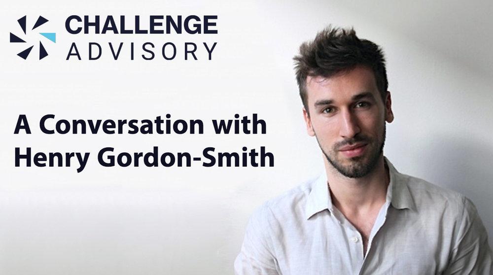 Henry Gordon Smith Ag 4.0 Advisory Challenge.jpg