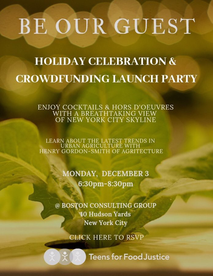 teens for food justice holiday launch party.png