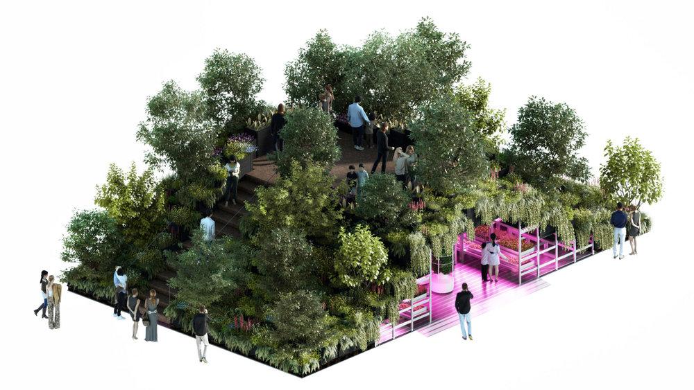 tom-dixon-ikea-urban-farming-gardening-tools-design_dezeen_2364_col_0-1704x959.jpg