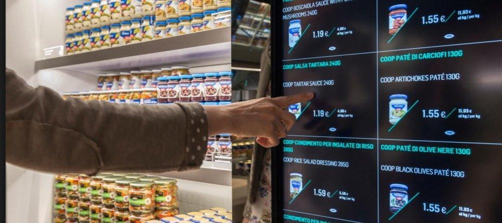 carlo-ratti-supermarket-of-the-future-interface-1032x460.jpg