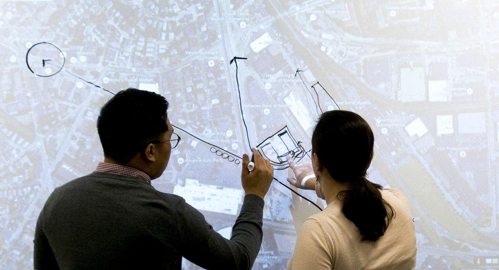 boston workshop 1.jpg