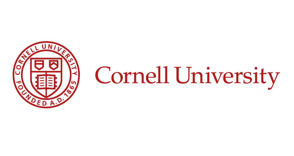 Cornell-University-Logo.jpg