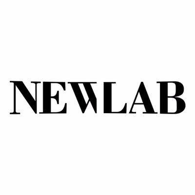 New_Lab_Logo_2017.jpg