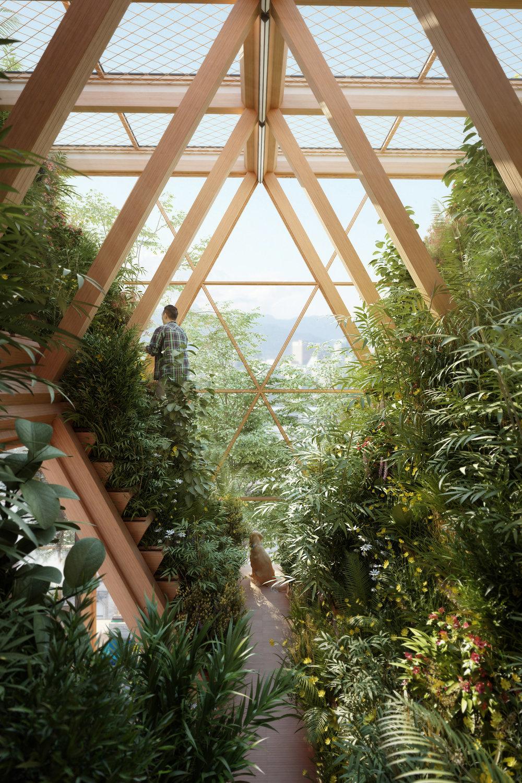 the-farmhouse-vertical-farm-apartments-precht-_dezeen_2364_col_9.jpg