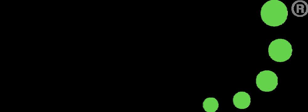 Autogrow-Logo-®-RGB-1200px (1).png
