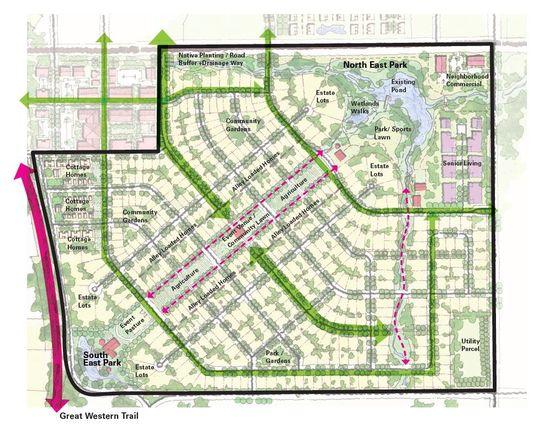 27d7ae8f-2efd-4ffa-a717-bb65761aa556-neighborhood.jpeg