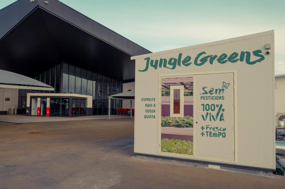 Jungle Box Vertical Farm 2.png