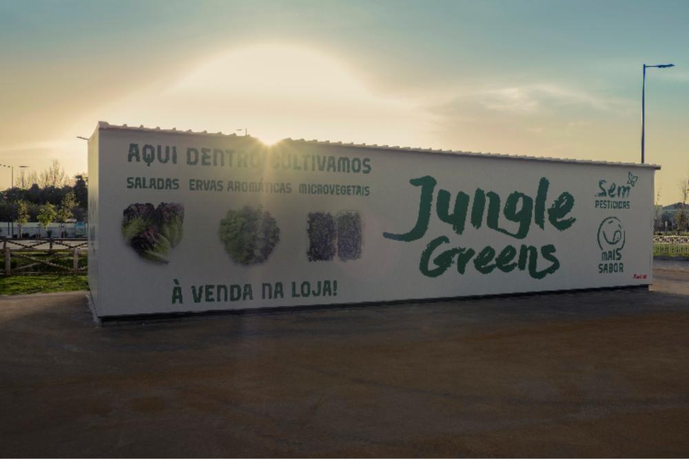 Jungle Box Vertical Farm 1.png