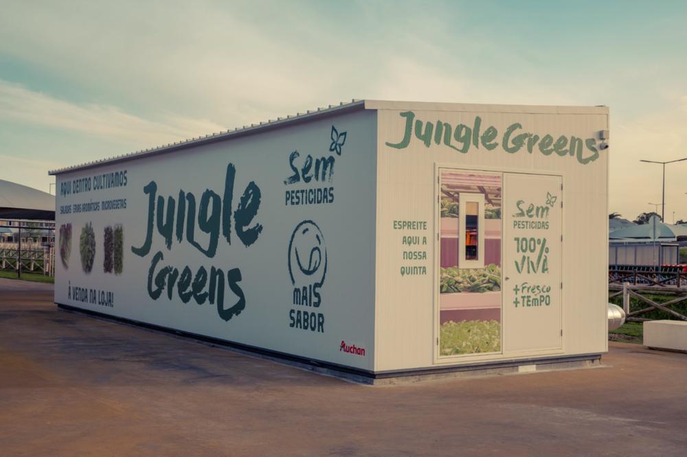 Jungle Box Vertical Farm 3.png