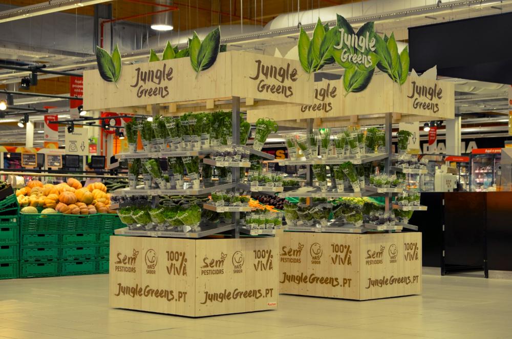 Jungle Green Live Plants 1.png