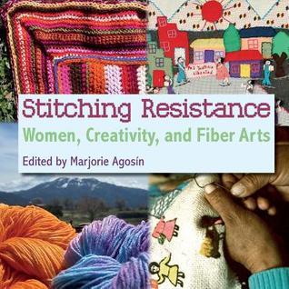 stitching resistance.jpg