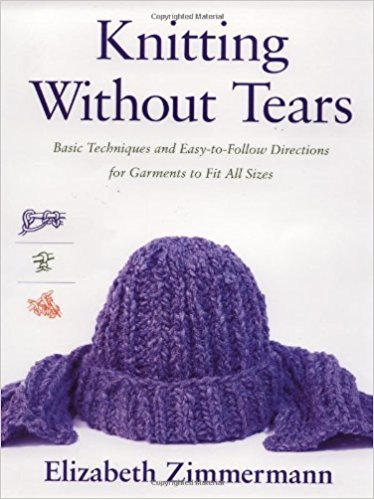 knittingwithouttears.jpg