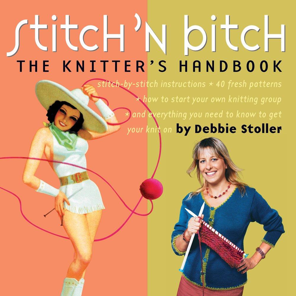 knitbitch.jpg