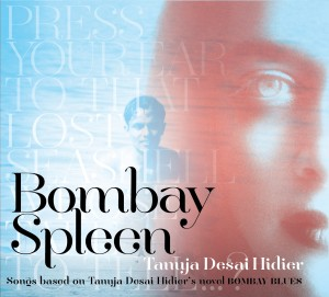 Tanuja-Desai-Hidier-Bombay-Spleen-300x271.jpg