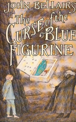 The-Curse-of-the-Blue-Figurine-small.jpg