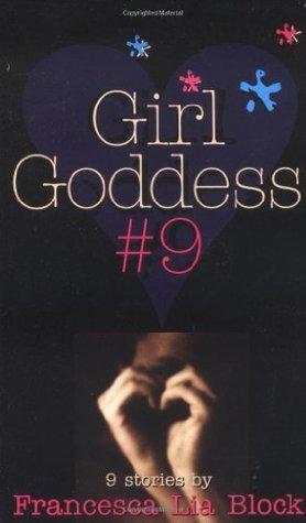girlgoddess.jpg