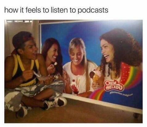 podcastmeme.jpg