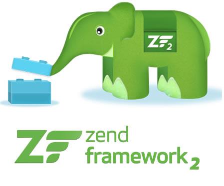 Zend-Framework-2.jpg