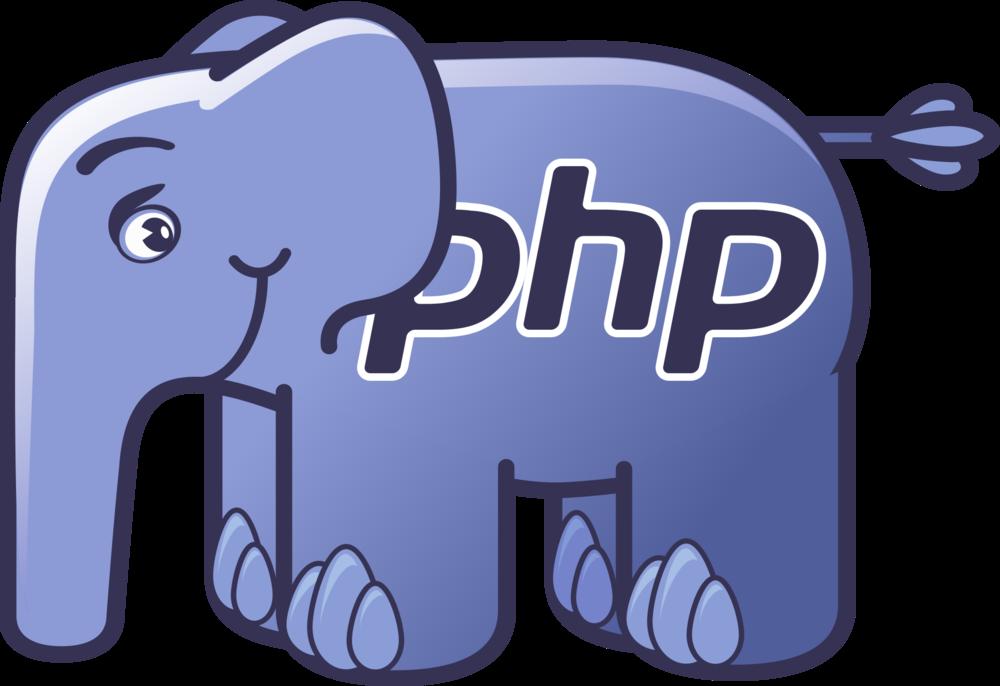 logo-php-adbac78231.png