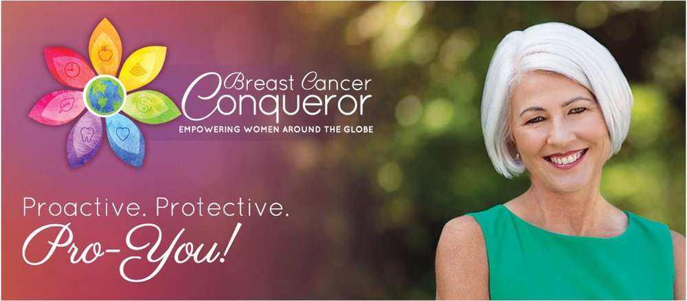 Breast-Cancer-Conquerer-Dr V.jpg
