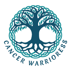 Cancer Warrioress