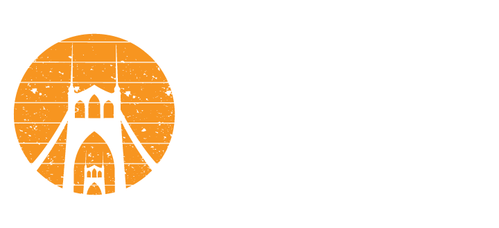 PDX Powerlifting