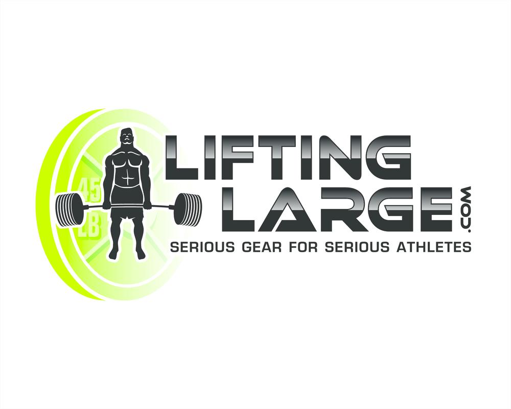liftinglarge.com_green plate.png