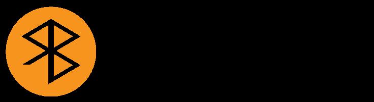 Redbeard_Logo_H_OB.png