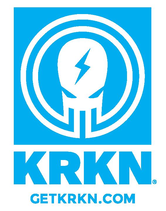 KRKN_LOGO(1).png