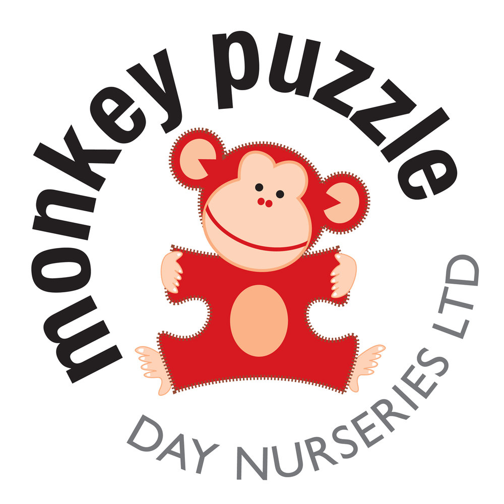 Monkey Puzzle Day Nursery West Norwood