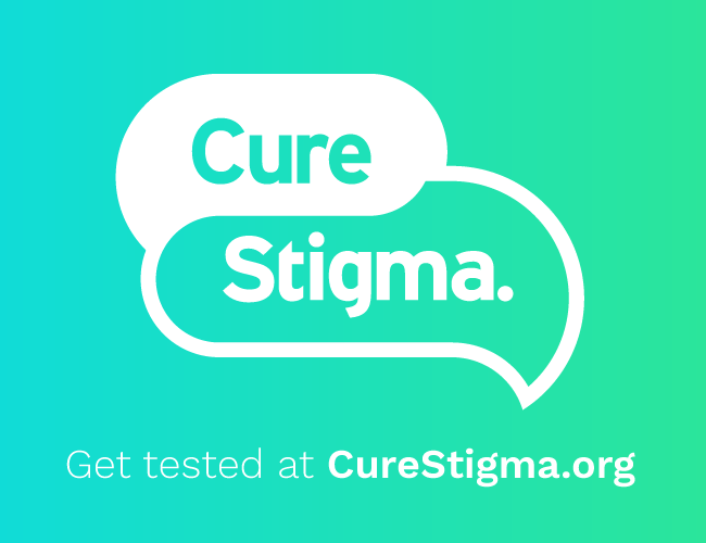 CureStigma-Twitter-Header.png
