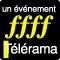 ffff telerama.jpeg