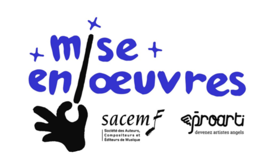Logo_Mise en Oeuvres Proarti.png